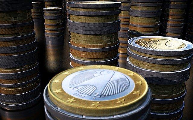 Rachunek w niemieckim banku - czy jest to bezpieczne rozwiązanie?